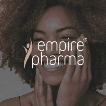 Empire Pharma